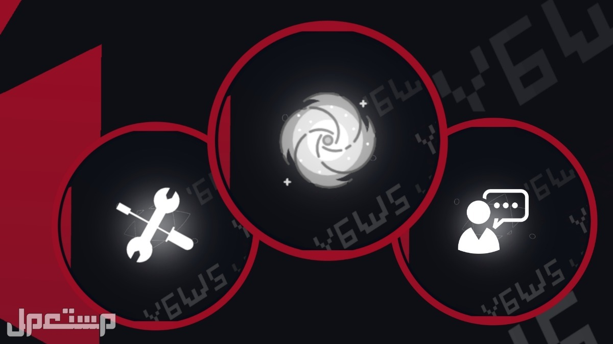 تصميم شعارات واي شيدد يخص الجرافيك صور لأبرز القصص جزء من حزمة انستقرام