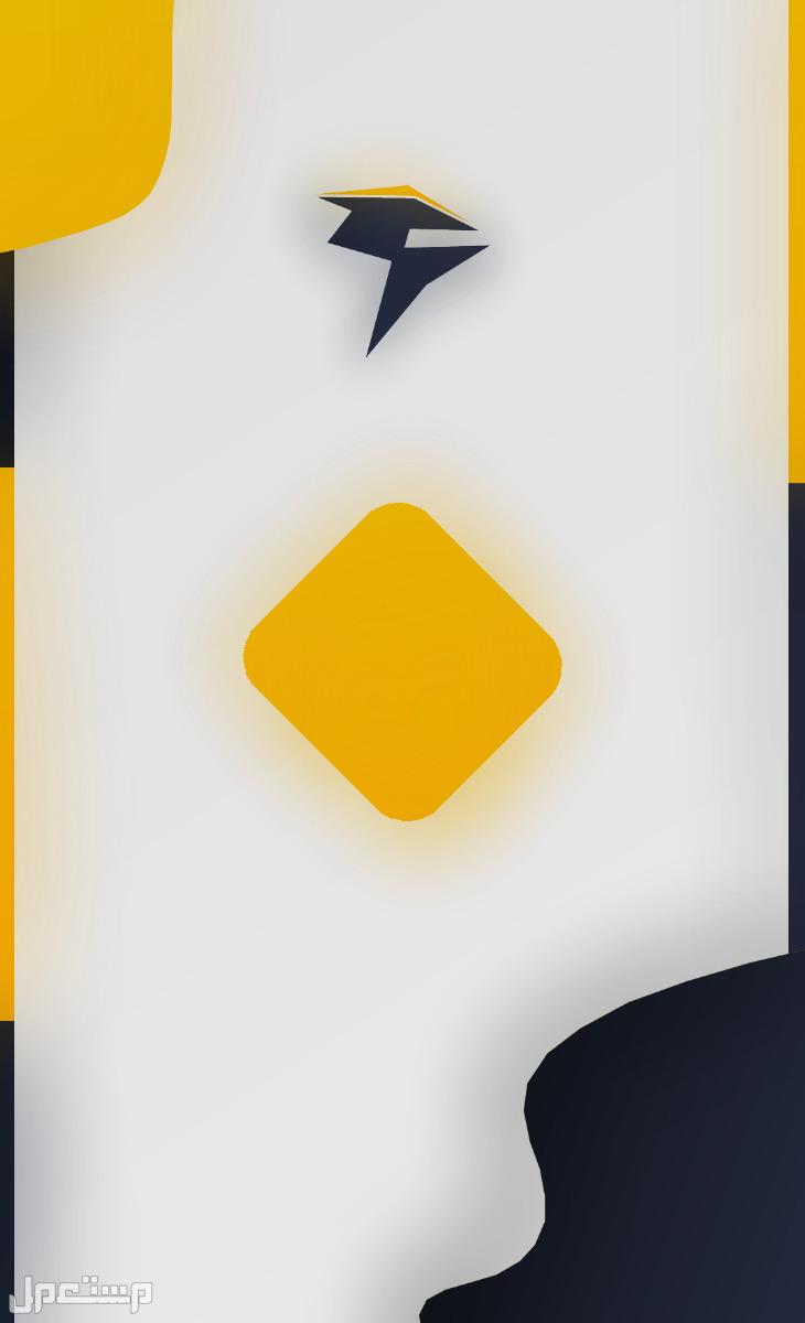 تصميم شعارات واي شيدد يخص الجرافيك خلفية قصة مميزه