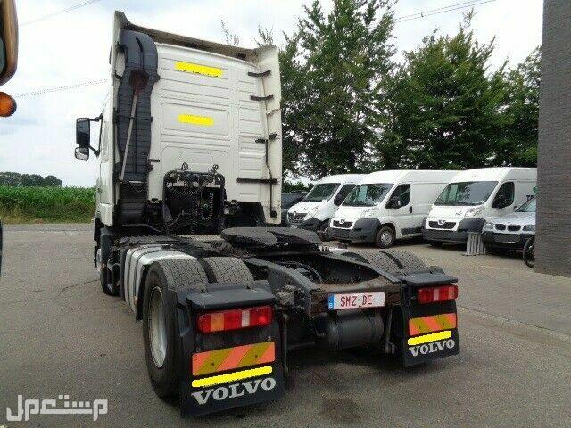 شاحنه مرسيدس اكتروس 1848 mp3 موديل : 2012