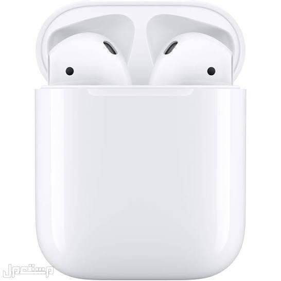 IPhone 12 128 GB اسود ايفون