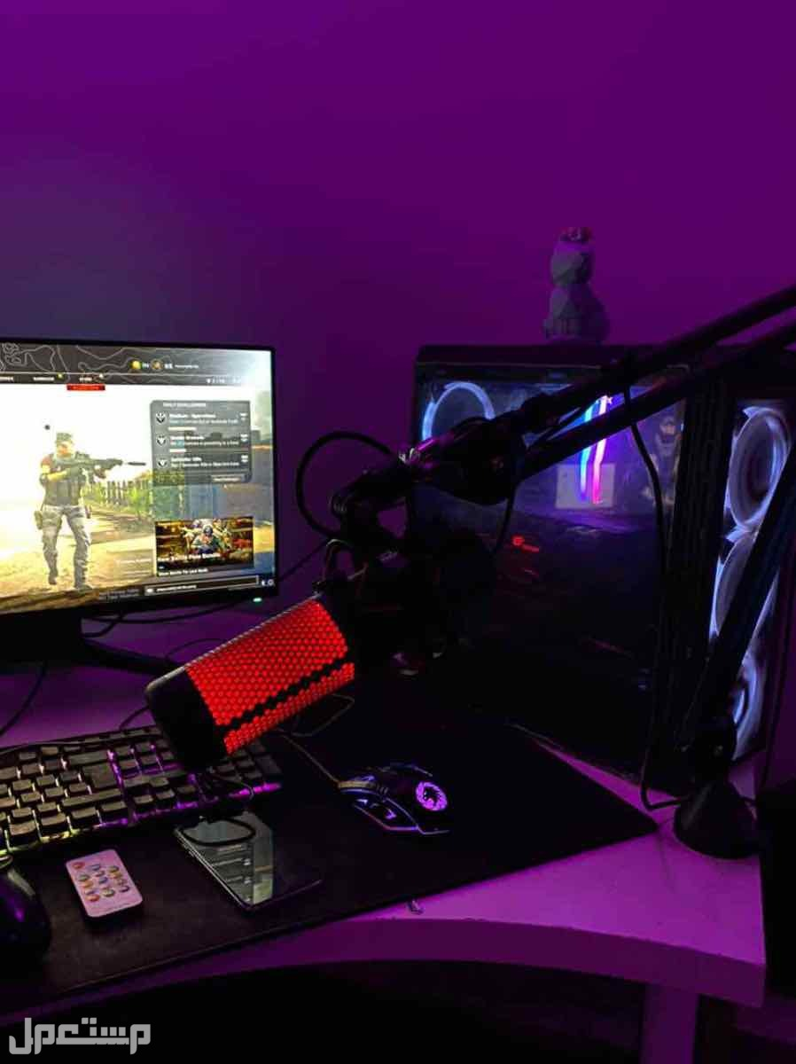 pc gaming Rtx 2070