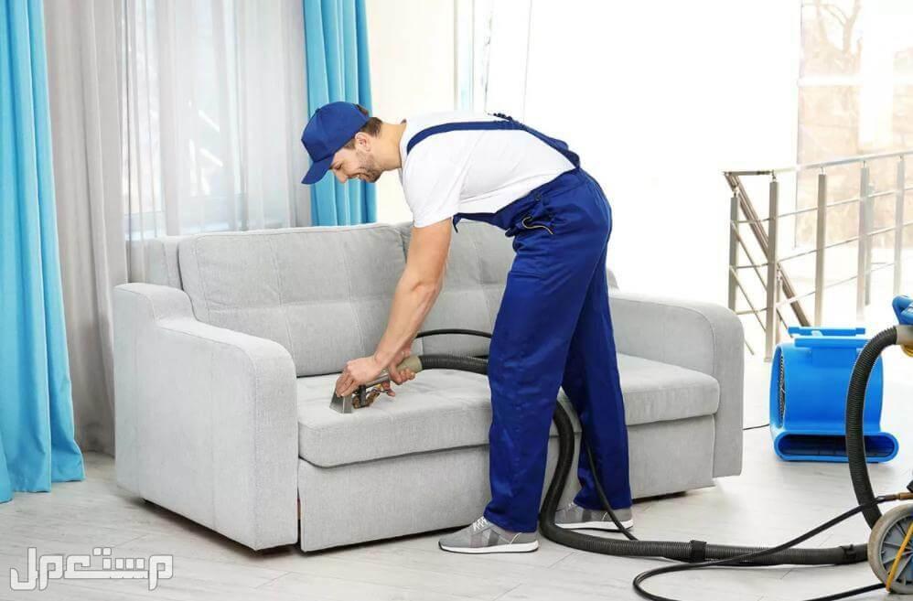 شركه تنظيف مكيفات شمال الرياض (الفلاح- الروضة- النسيم- النظيم- ال تنظيف كنب بالرياض 0507719298