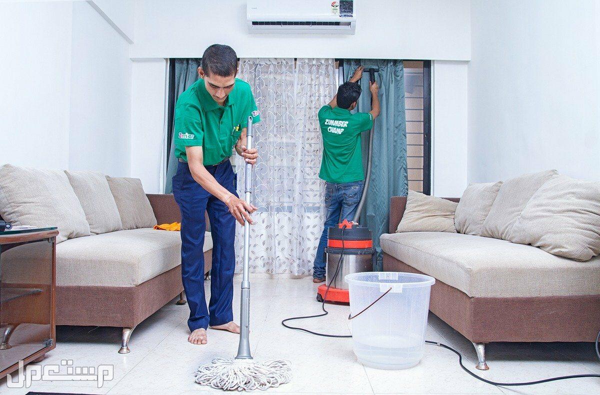 شركه تنظيف مكيفات شمال الرياض (الفلاح- الروضة- النسيم- النظيم- ال تنظيف بيوت بالرياض 0507719298