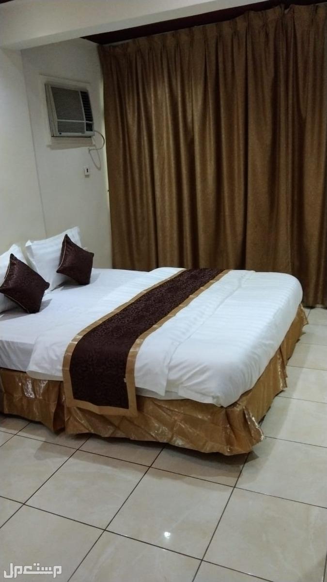 فندق الراية للايجار الشهري والسنوي