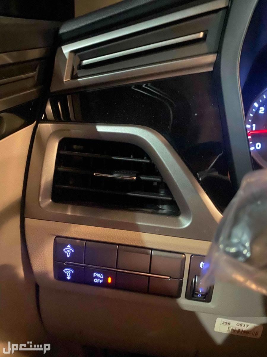 سانج يونج كوراندو 2021 جديدة للبيع