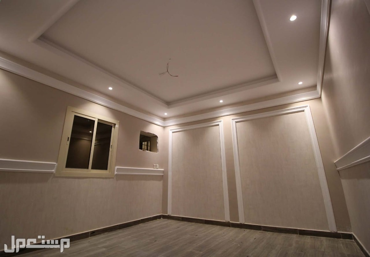 شقه للبيع 5غرف ب 360الف ريال فقط