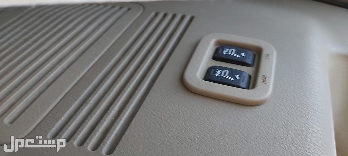 فورد اكسبلورر 2008 مستعملة للبيع