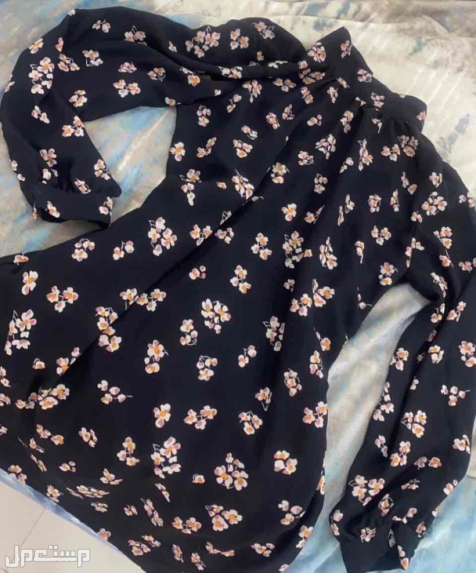 فستانين جديده ولا لبسه ب 300