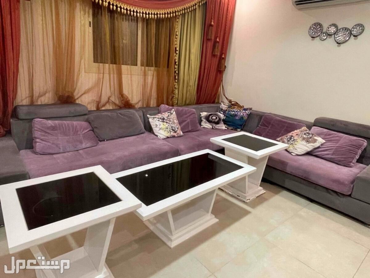 الرياض. حي الوادي