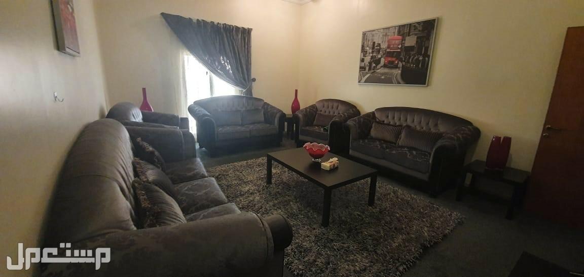 أثاث واجهزه منزليه شقه للبيع Furniture for Sale