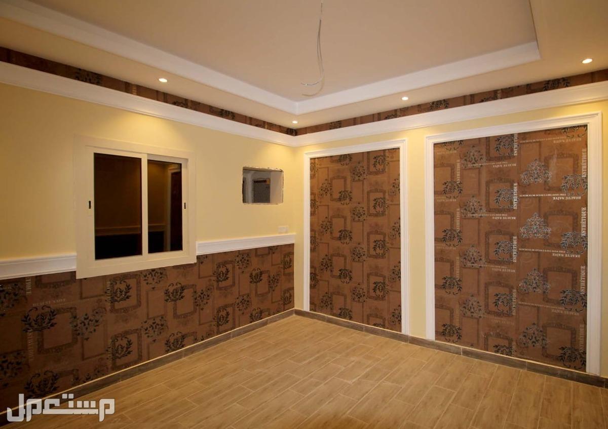 روف للبيع 5غرف بمنافعها ب510 الف ريال
