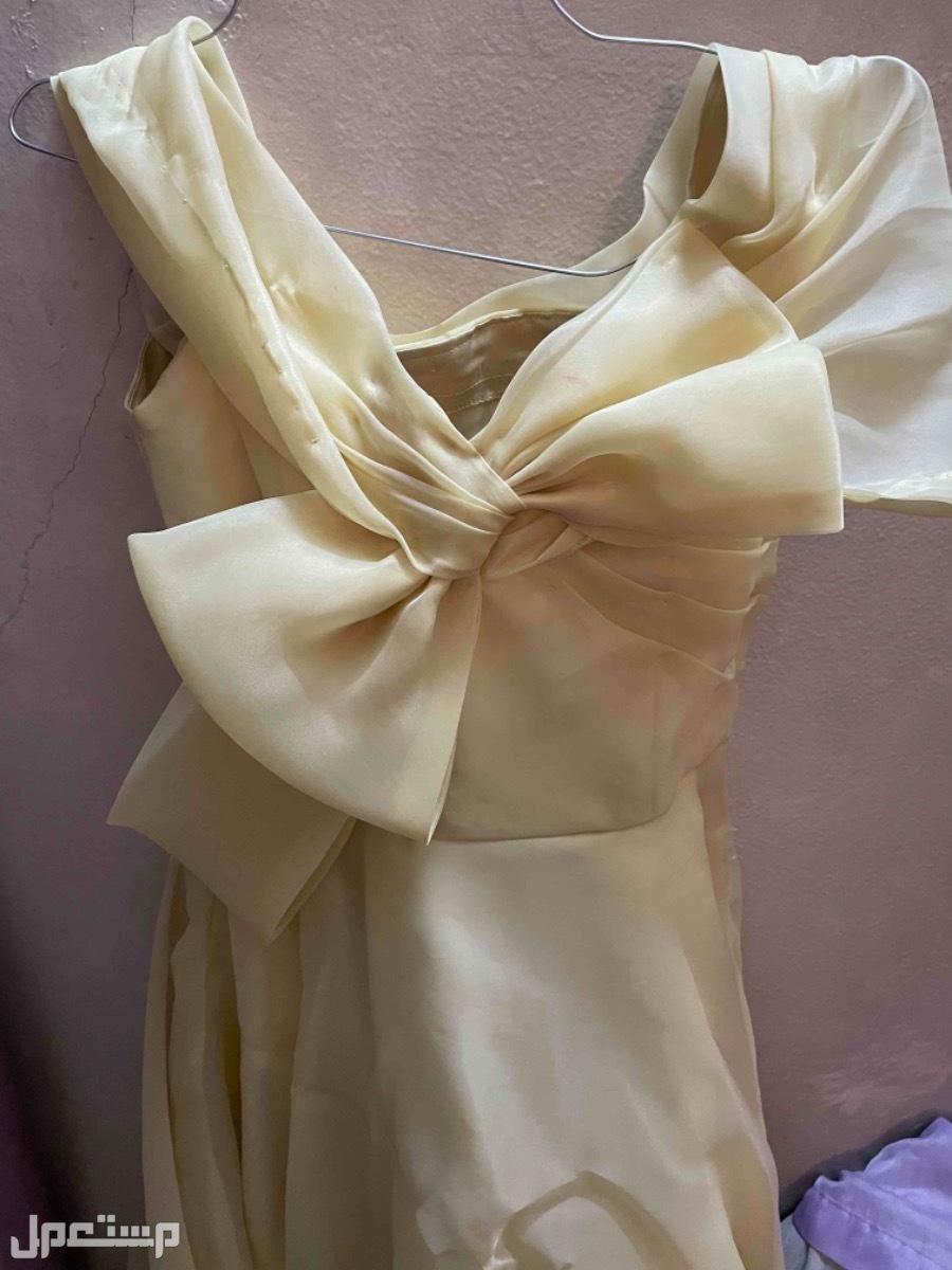 الرياض فستان 👗👗👗👗👗👗👗👗👗👗👗👗👗👗👗👗👗👗👗👗👗👗👗👗👗👗👗👗👗👗👗💛💛💛💛💛💛💛💛💛💛💛💛💛💛💛💛💛
