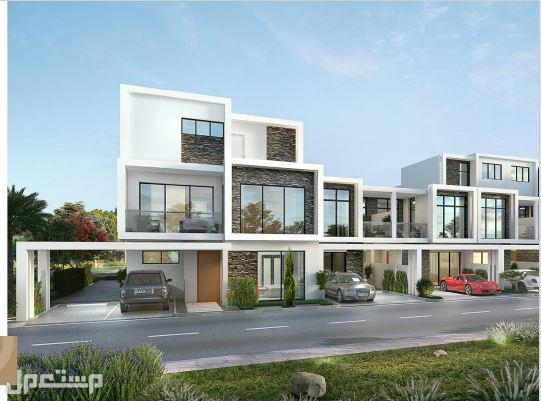 Installment up to 10 Years | Ready 3 Bedrooms Villa | Brand New