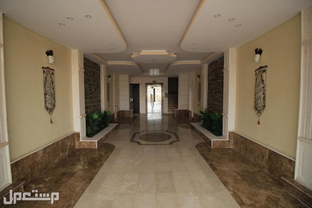 شقة مميزة وبسعر يناسبك