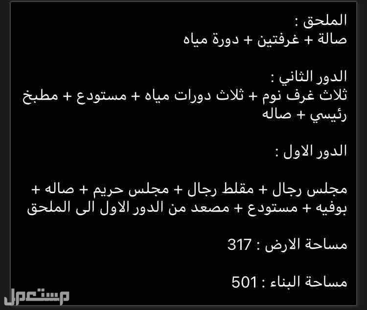 ابها مخطط حي الشرفيه
