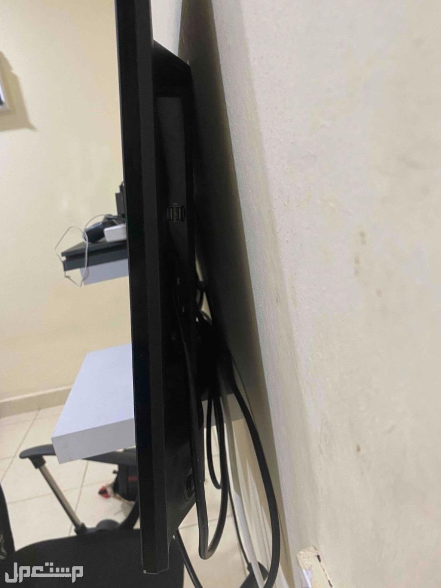 تلفزيون بلازما 32 بوصة TCL