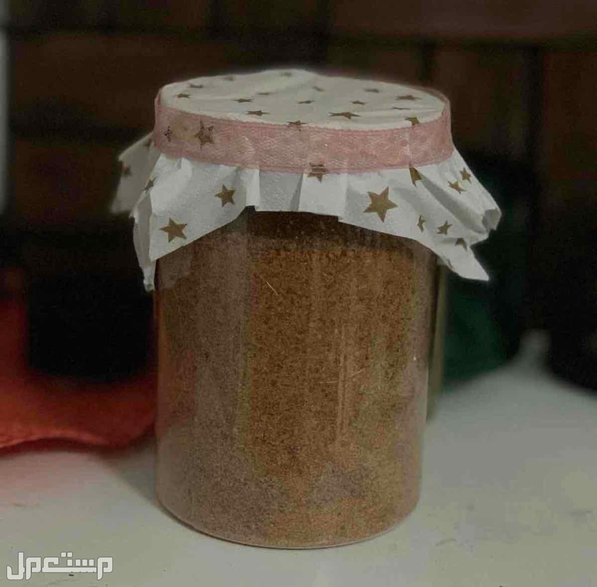 قهوه عربي