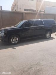 خدمات التوصيل مشاوير الرياض الي الشرقيه