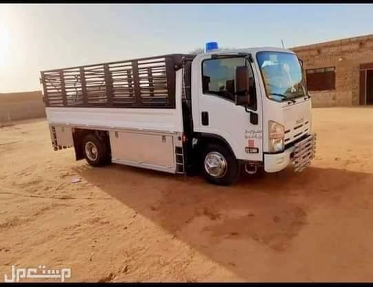 دينا نقل عفش حي القيروان ابو محمد