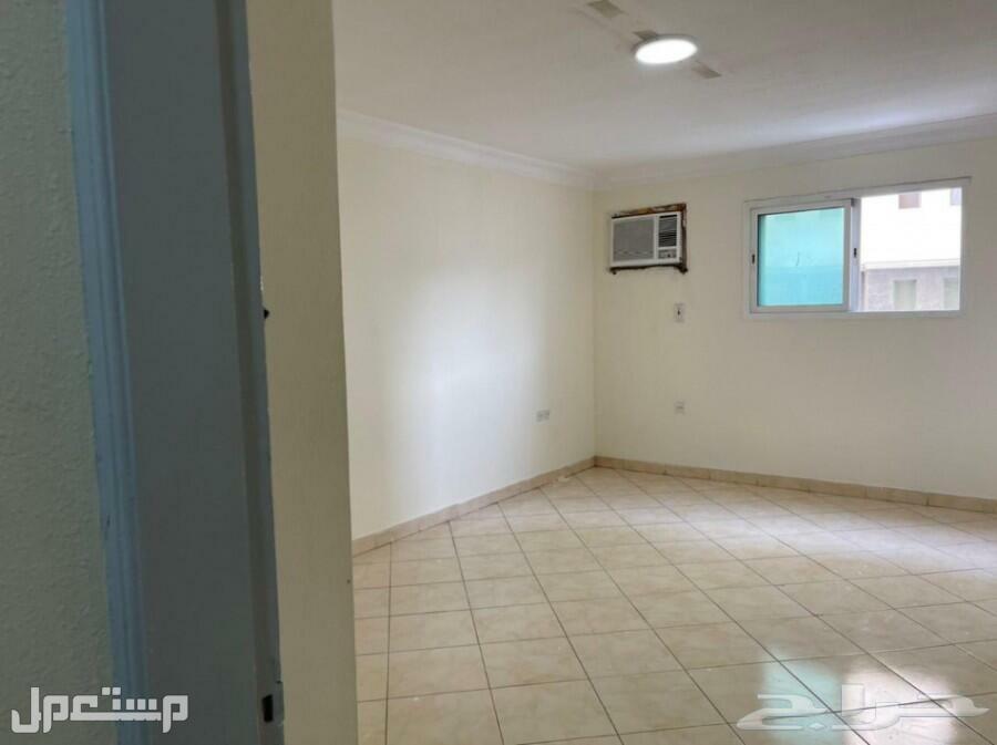 شقة للإيجار بجدة بموقع وسعر مميز جدا