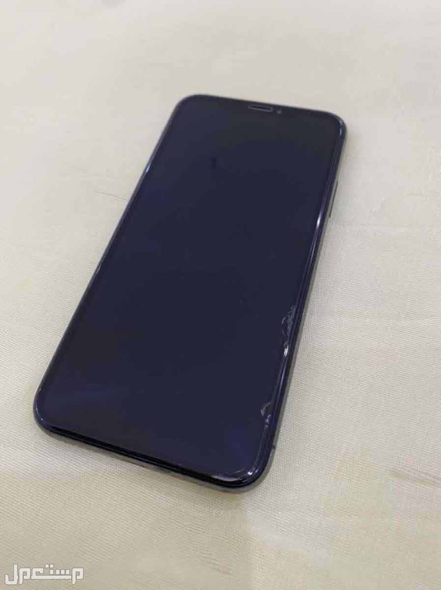 ايفون iphone x