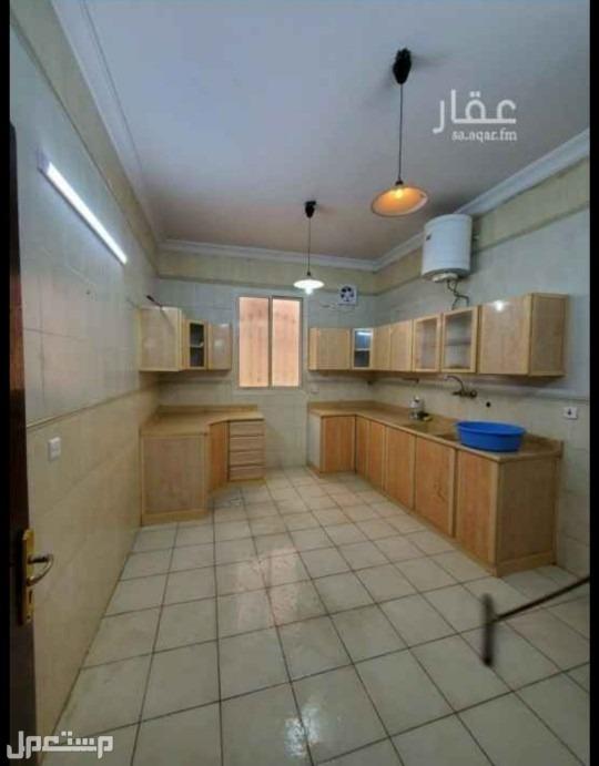 شقة للإيجار 4 غرف