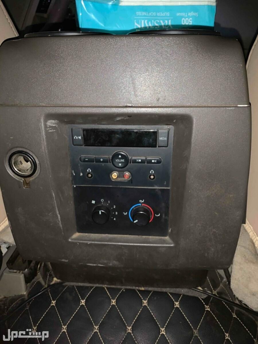 فورد اكسبدشن 2010 مستعملة للبيع