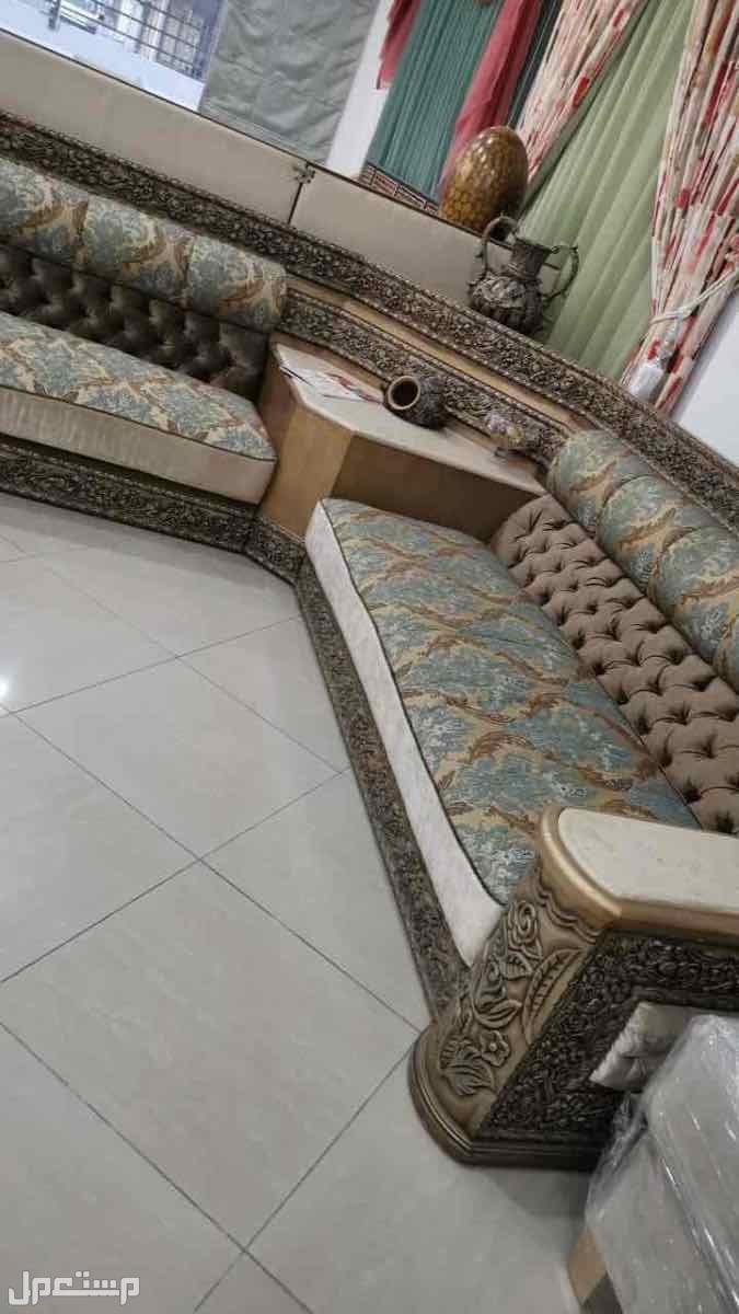 حي الامير محمد بن سعود بجوار ملعب الامير محمد بن فهد