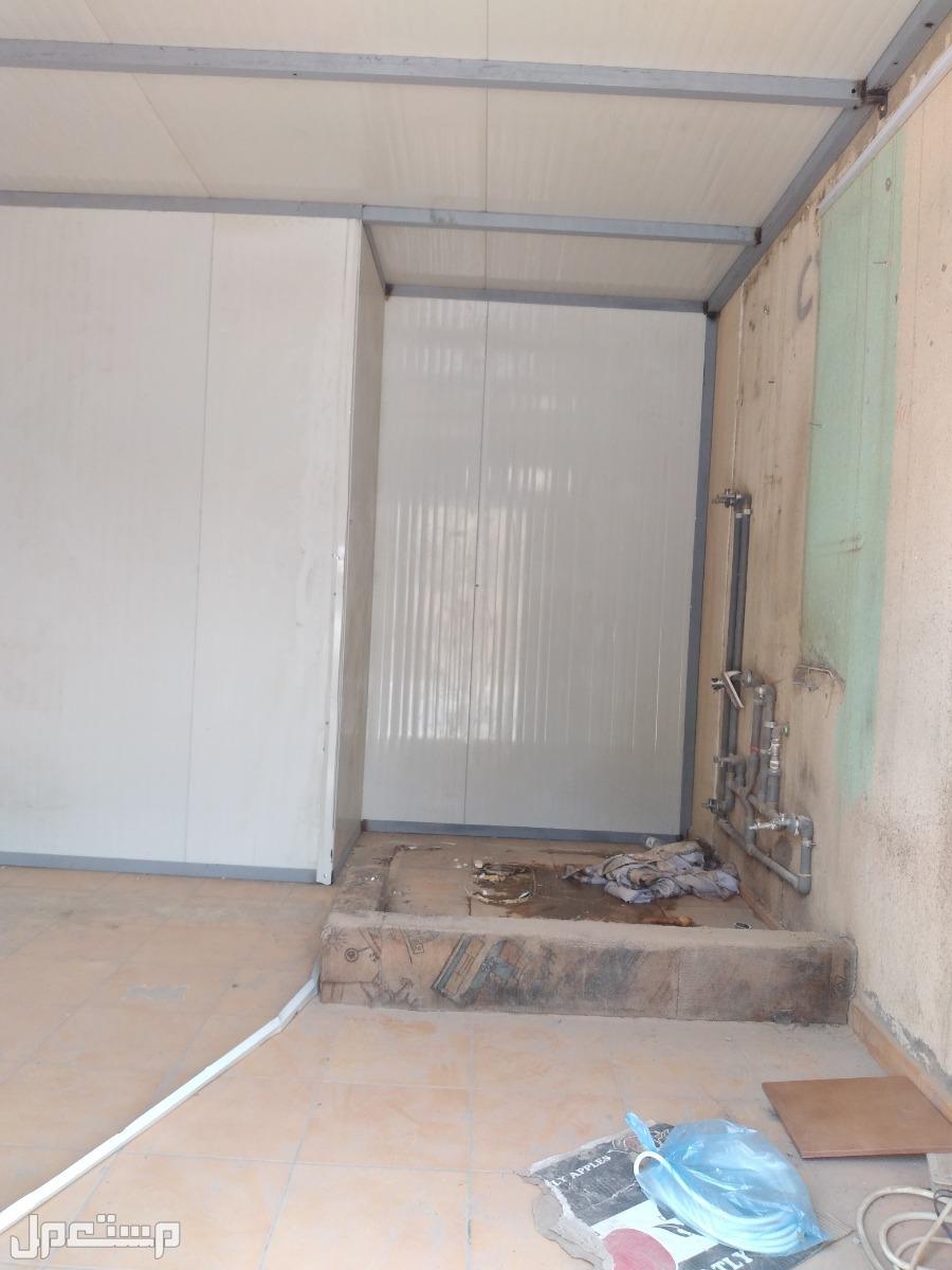 غرف شنكو بانل