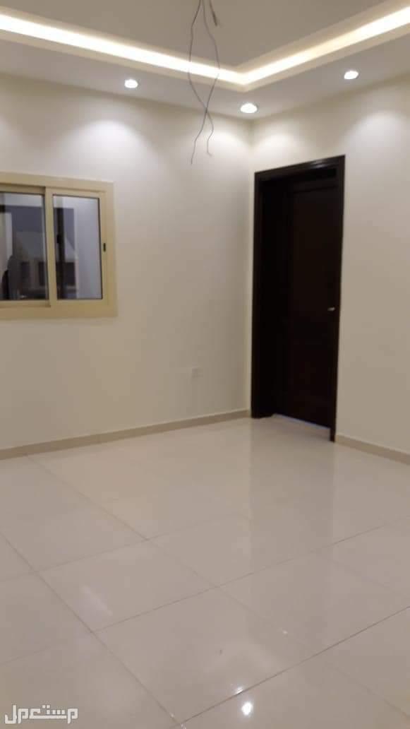 تملك شقة العمر 4غرف  من المالك مباشره بدون عموله