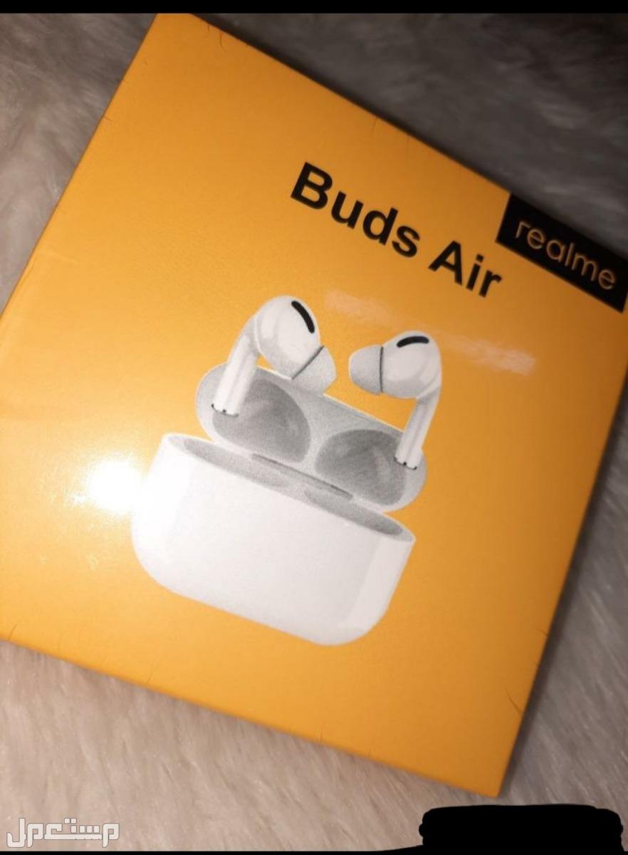 سماعات بلوتوث بسعر رائع