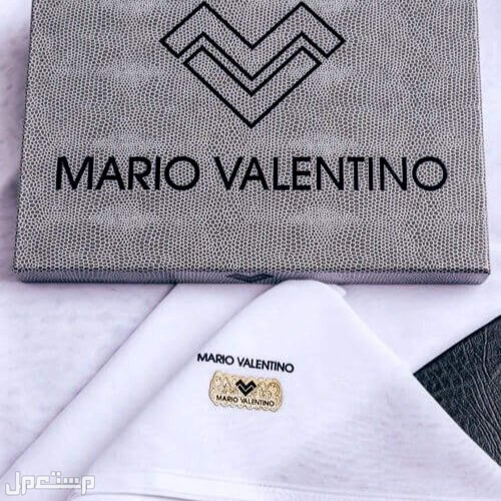 غترة ماريو فالنتينو MVG4