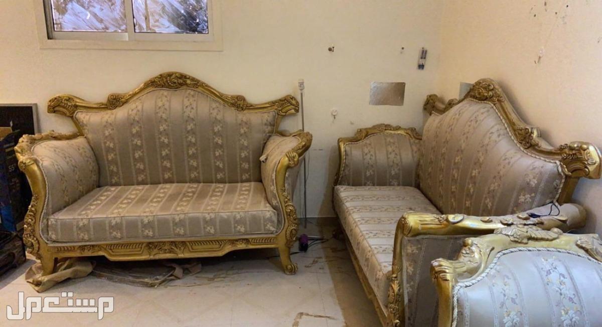 جنوب الرياض - الدار البيضاء - شارع الميناء