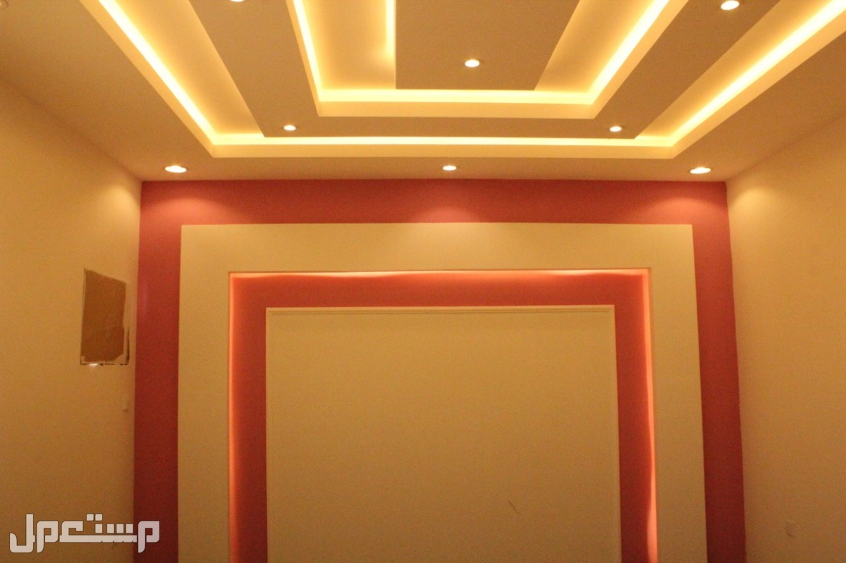 شقه 5غرف للبيع بمنافعها ب 350 الف ريال من المالك مباشره