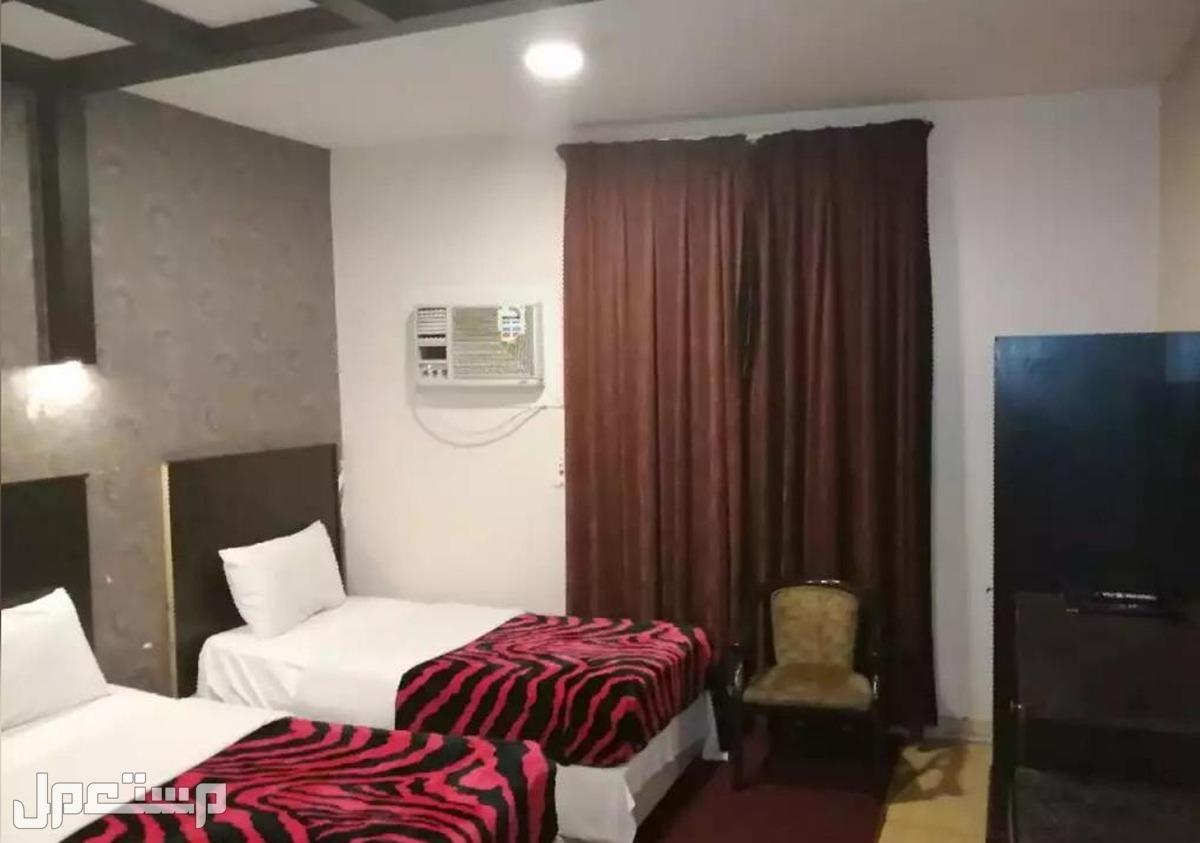 أقوي خصومات فندق العروبة البطحاء