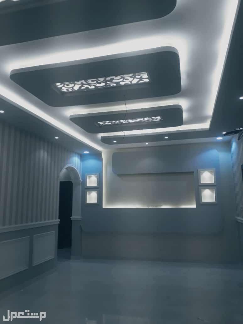 عرض خاص بي العيد شقه 3 غرف فاخره بي240 الف