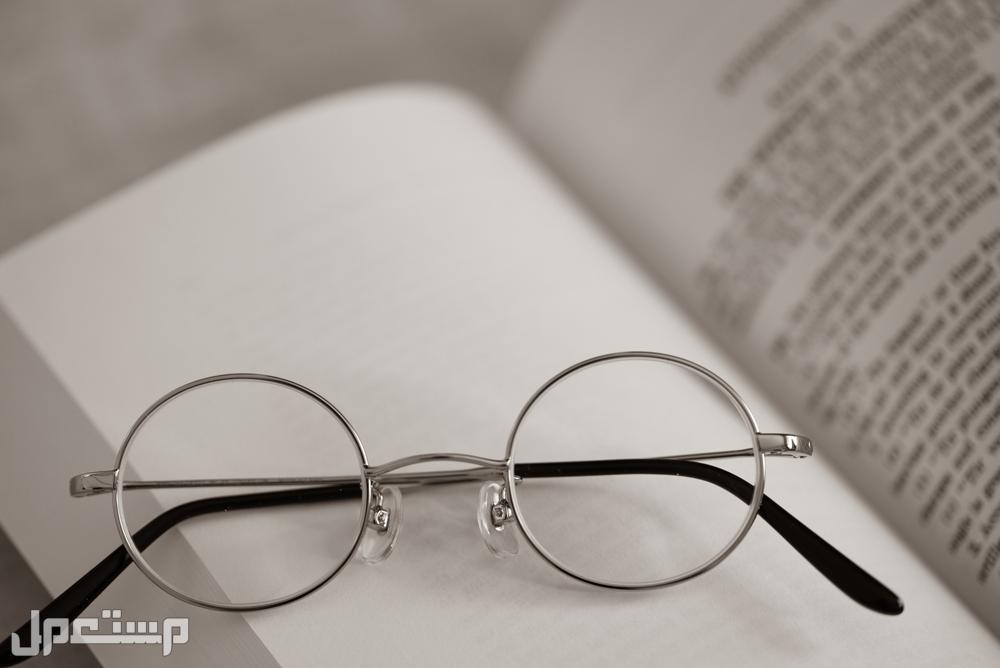 احصل على كل أنواع الترجمة من أفضل مكتب ترجمة معتمد في الدمام