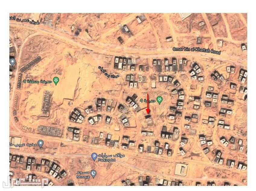 شقق للبيع في مصر الحي المتميز خصم خاص للكاش
