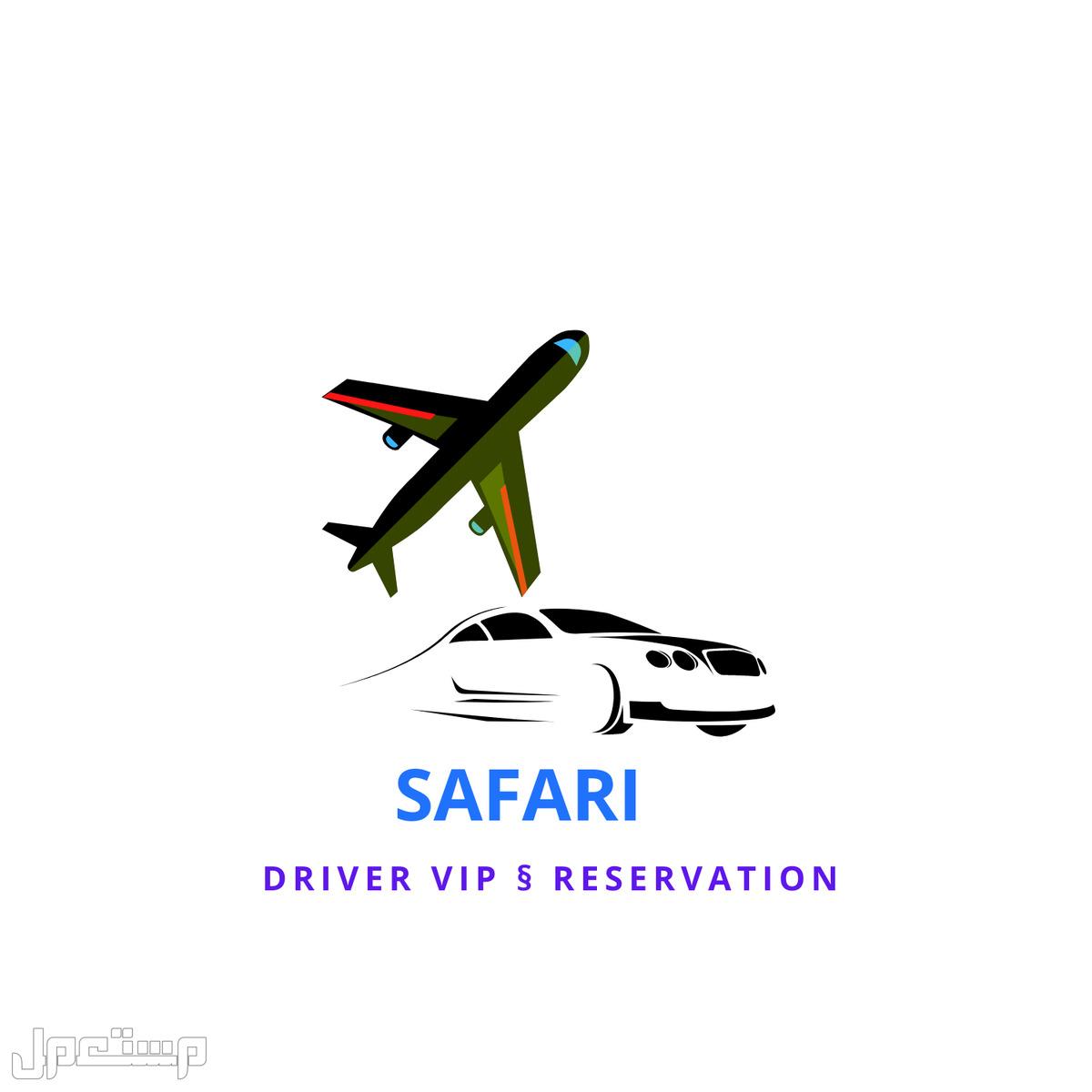 مدينة مراكش الساحرة نقدم لكم سائق خاص من مطار الى مدينة مع بقاء معكم في الت