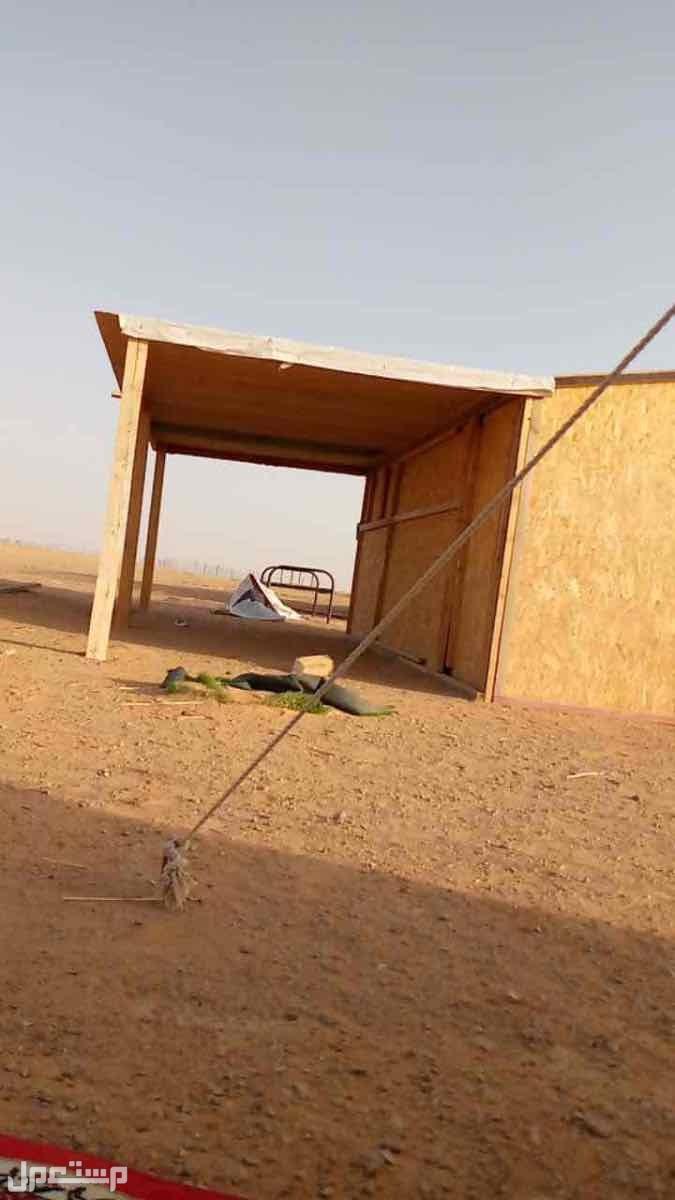 الرياض حي الرمال طريق ثمامه