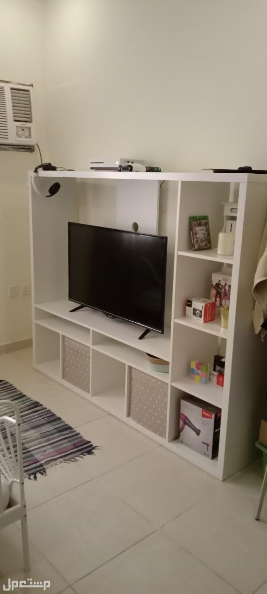 مكتب تلفزيون ايكيا