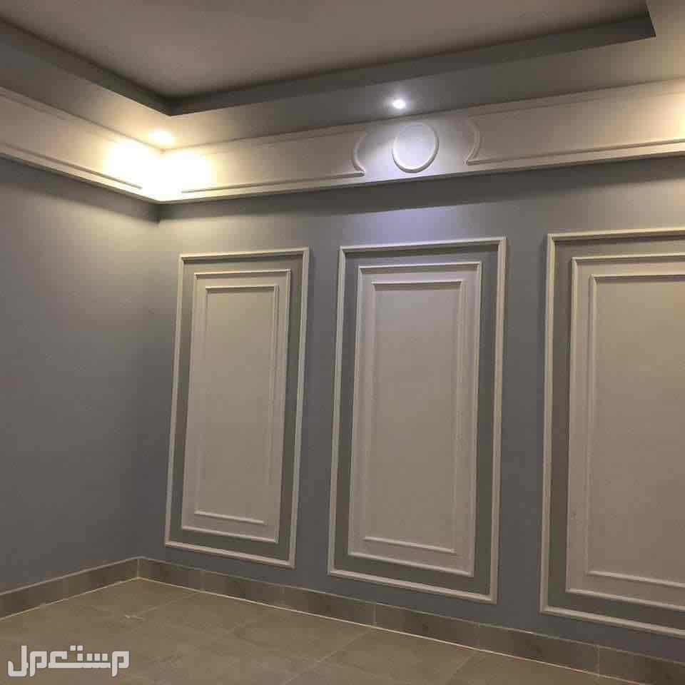 شقة للبيع بسعر مناسب