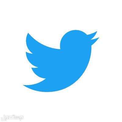 نسوي اعلانات تويتر 👍🏻