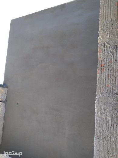 مقاول بناء ليلسه سباكه كهرباء بلاط تكسير ترميم