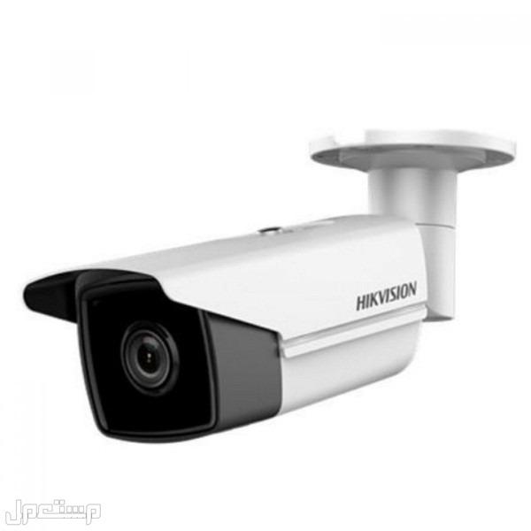 كاميرات دش مركزي شبكات سنترالات