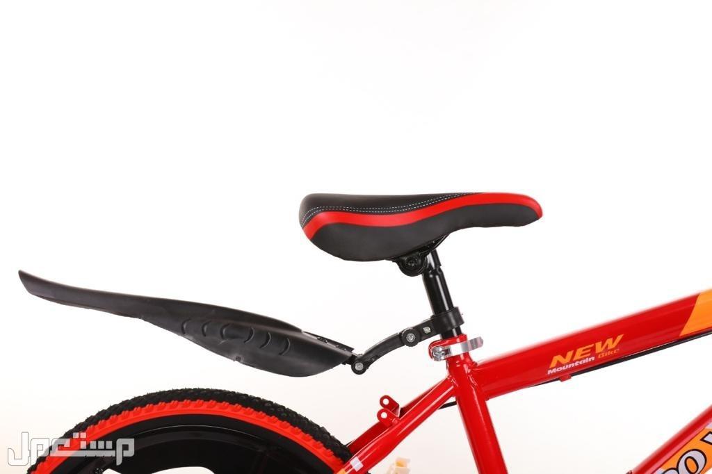 دراجه أطفال سياكل اطفال دراجات هوائيه للأطفال