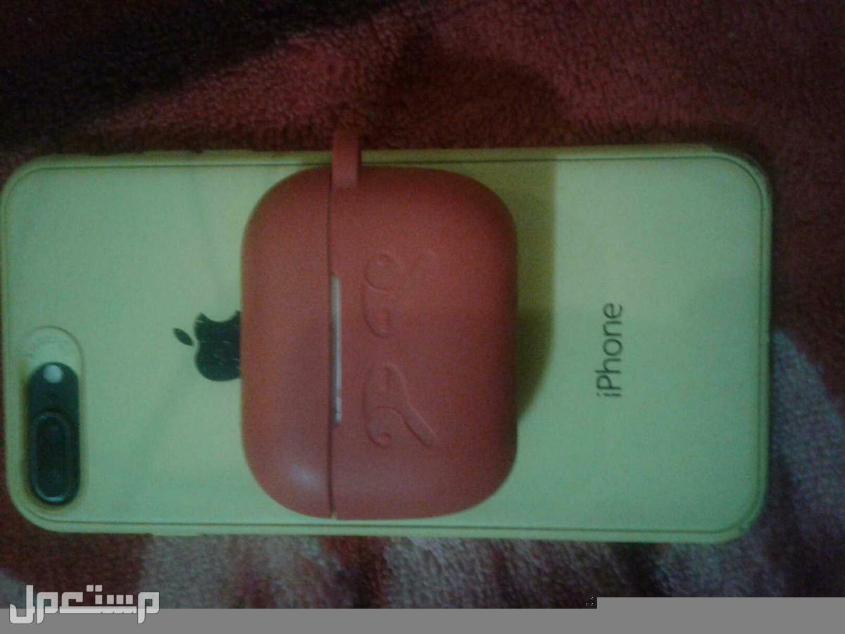 لبيع سماعات AirPods;apple  الصامل  كلمني واتس
