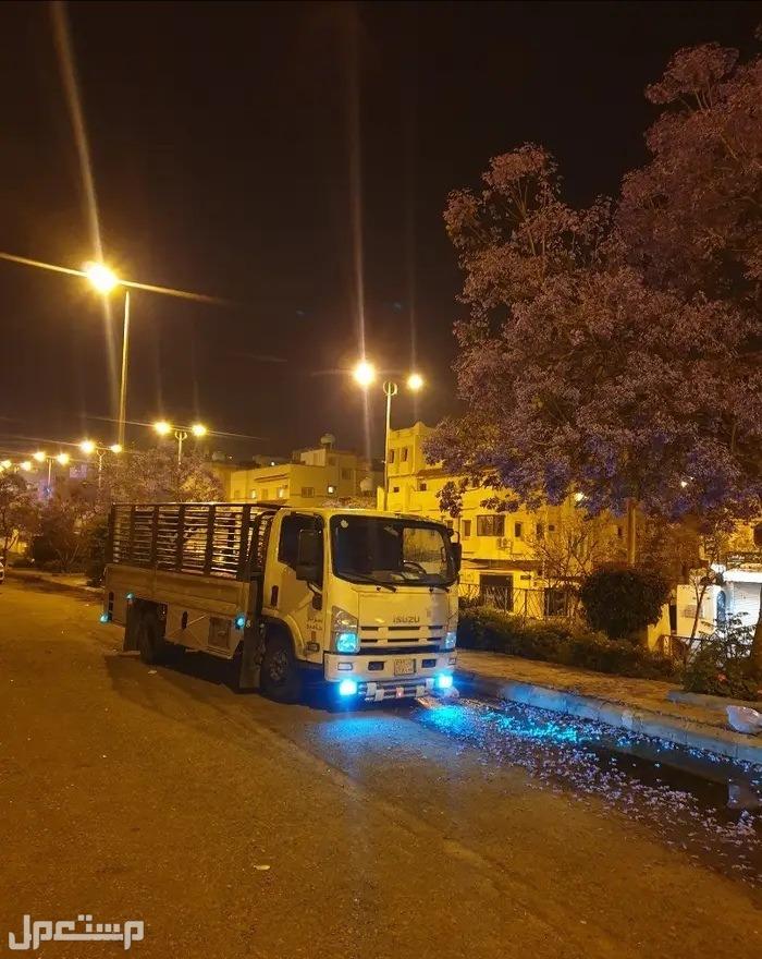 شراء اثاث مستعمل حي العزيزية حي الصحافة