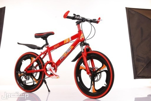 دراجات أطفال سياكل اطفال دراجه هوائيه سيكلات رياضية