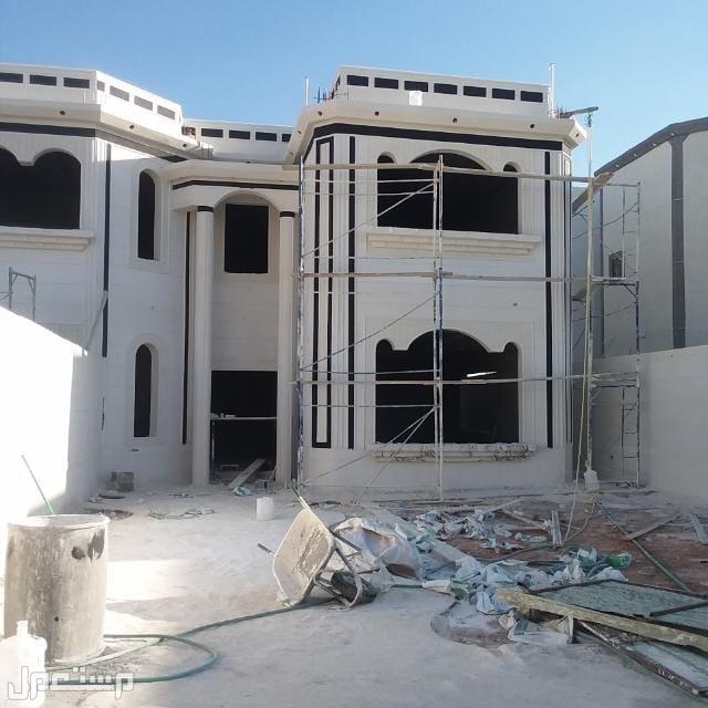 مؤسسة ايوان الخليج للمقاولات والديكور 0580629251